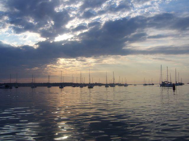 sunrise at Mystic Seaport.JPG.jpg