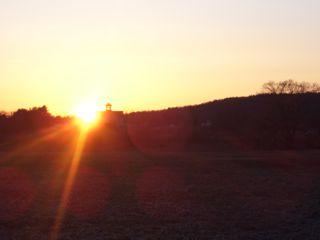 sunset 2 (spring equinox).jpg