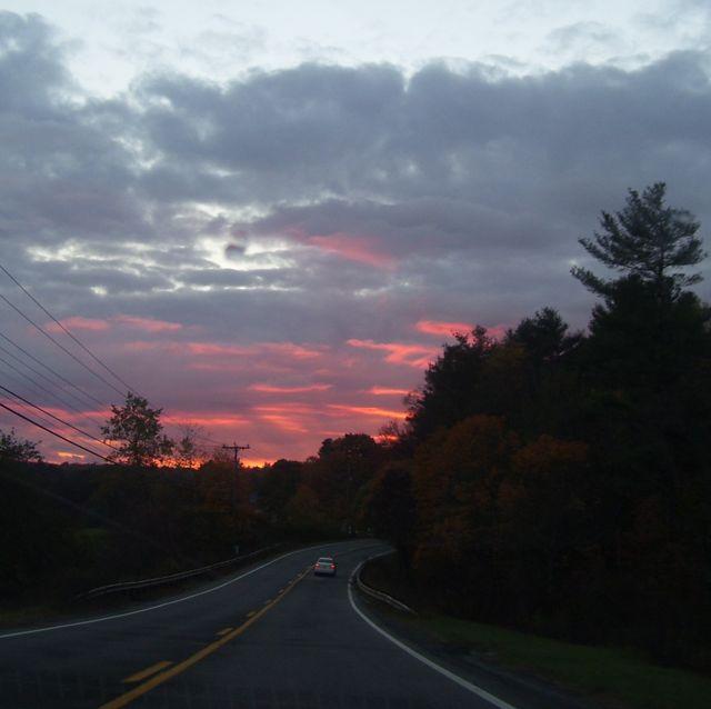 sunset2.JPG.jpg