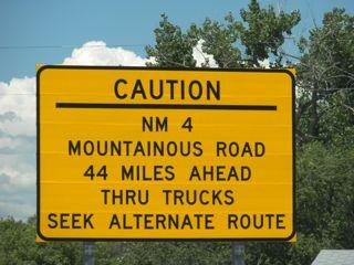 warning mountainous road.jpg